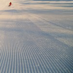 1344861181_ski-centre-levoca-5