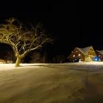 1344861181_ski-centre-levoca-6