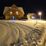 1344861181_ski-centre-levoca-7