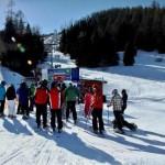 bachledka-jezersko-lyzovanie