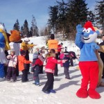 bachledka-animacie-na-snehu