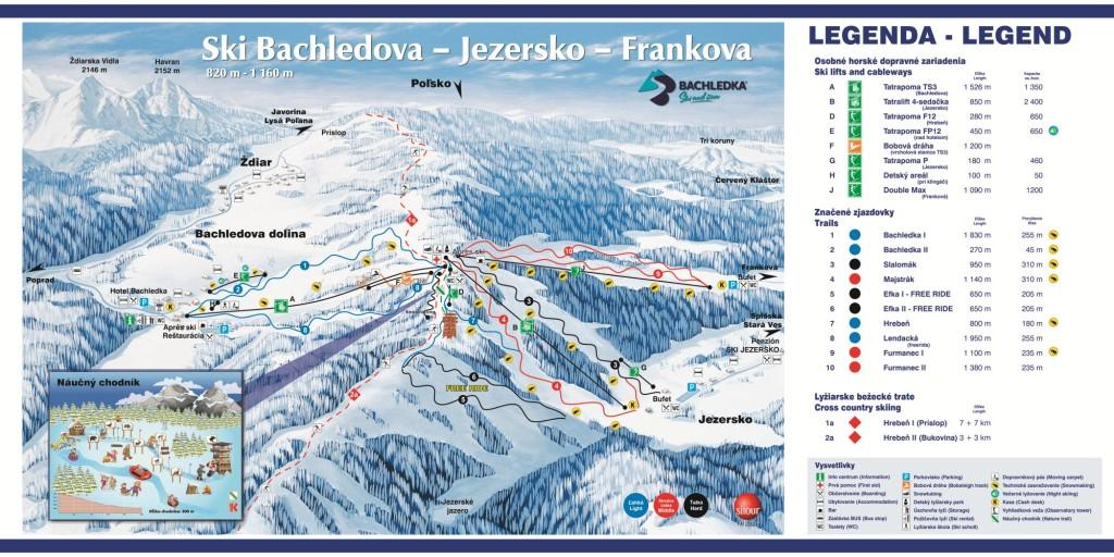 bachledka-lyziarksa-mapa2
