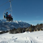 bachledka-lyzovanie