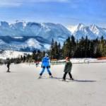 bachledka-lyzovanie-panorama