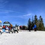 bachledka-panorama-apres-ski