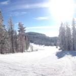 bachledka-panorama-lyzovanie