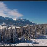 bachledka-panorama-vyhliadka