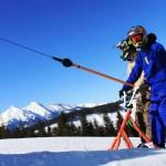 bachledka-snowscoot-filip-polc