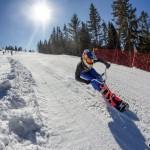 bachledka-snowscoot-filip-polc-2