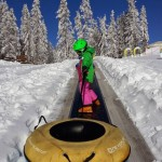 bachledka-snowtubing