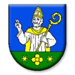 mala_frankova