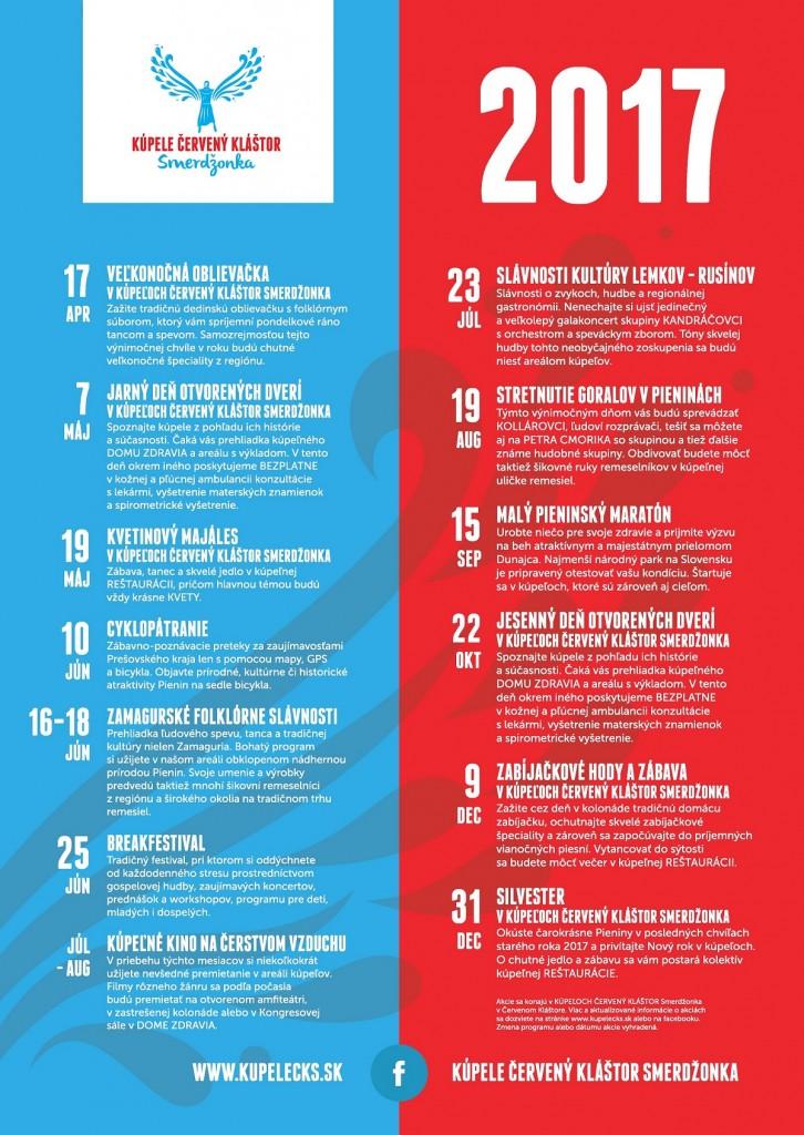kalendar-podujati17-smerdzonka