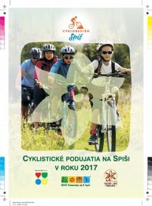 letak_kalendar_cyklo_00CR_06_tlac-page-001