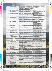 letak_kalendar_cyklo_00CR_06_tlac-page-002