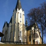 1343049861_bazilika_na_mariunnskej_hore1
