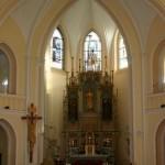 1343049861_bazilika_na_mariunnskej_hore2