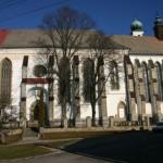 1343050016_gymnaziunlny_kostol1