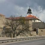 1344848327_levoca-hradby
