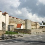 1344848327_levoca-hradby-2