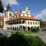 1344848327_levoca-radnica