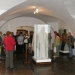 1344854762_muzeum-cerveny-klastor-5