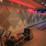 bowling_4