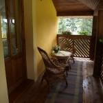 _foto_c_5_balkon_izby