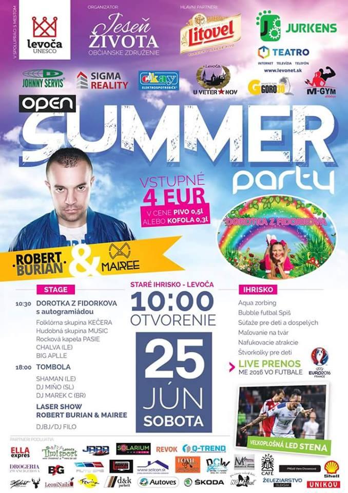 open-summer-le16