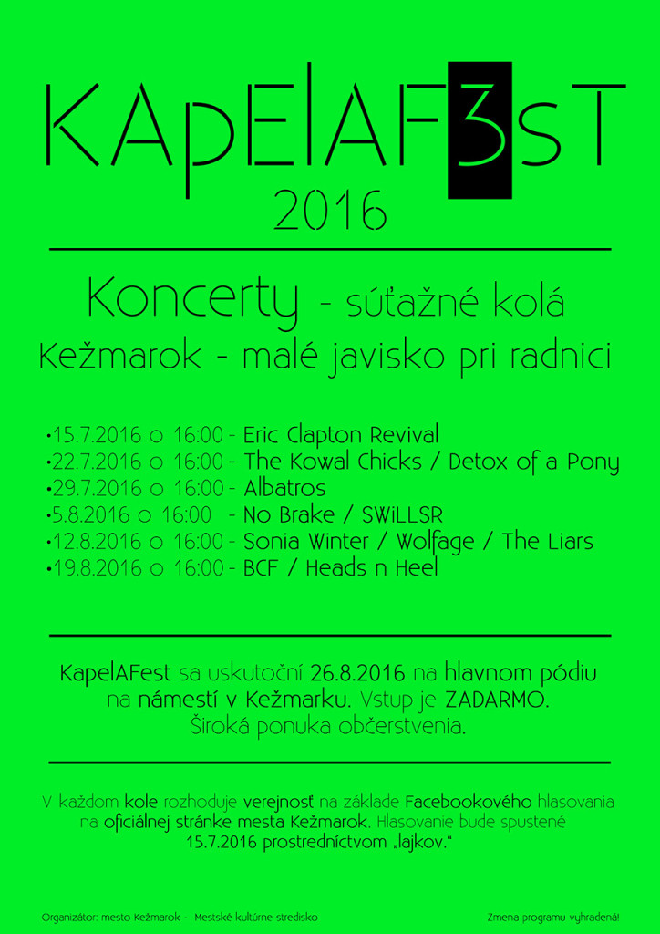 2016_07-kapelafest_web