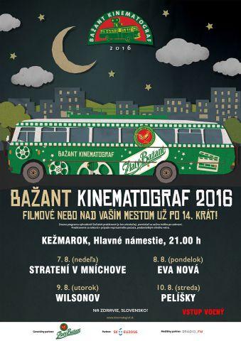 2016_bazant_kinematograf_web