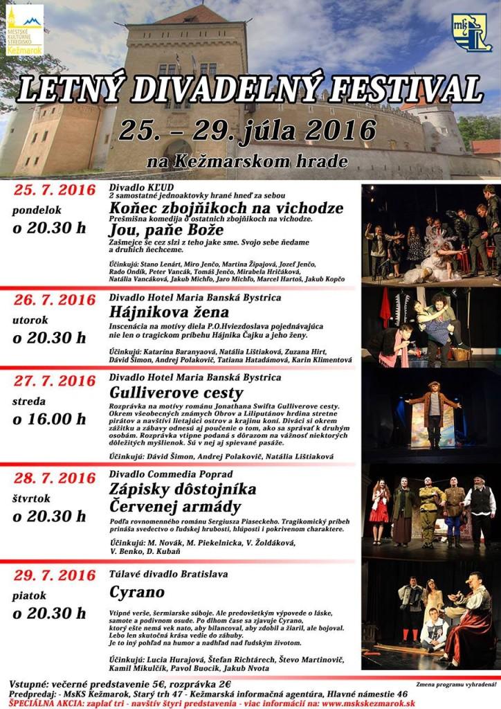 Akcia-20160725-29_LetnyDivadelnyFestival
