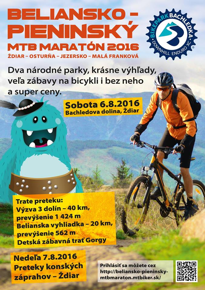 beliansko-pieninsky-maraton16