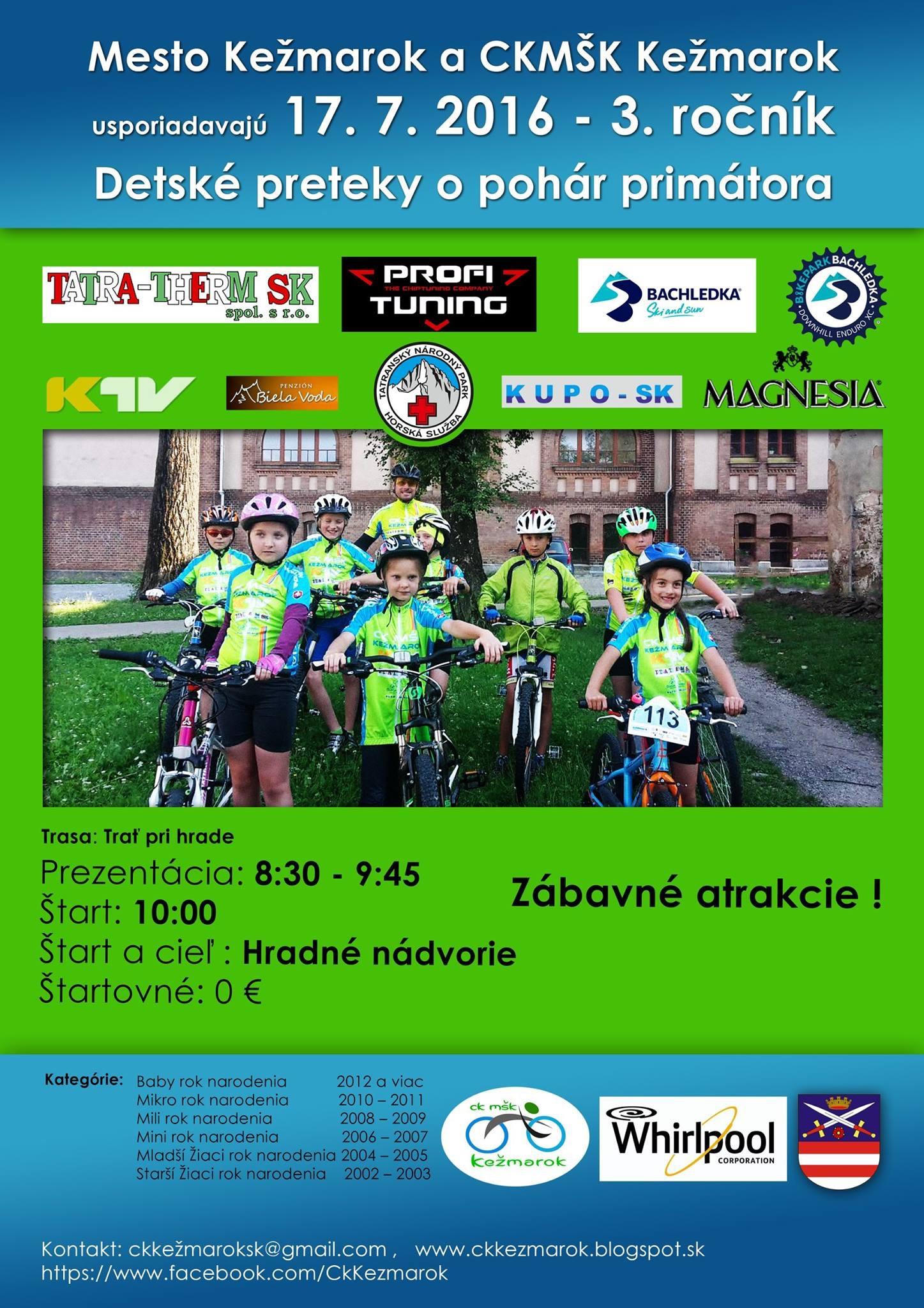 cyklo-detske-preteky-kezmarok-2016