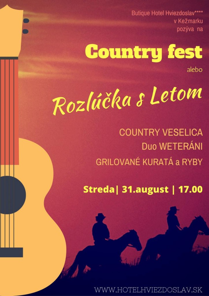 country_veselica
