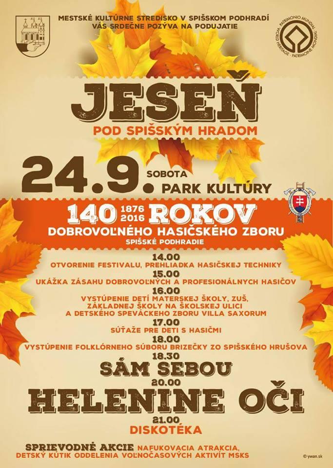 jesen-pod-spisskym-hradom-2016