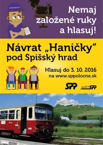hanicka-sphrad