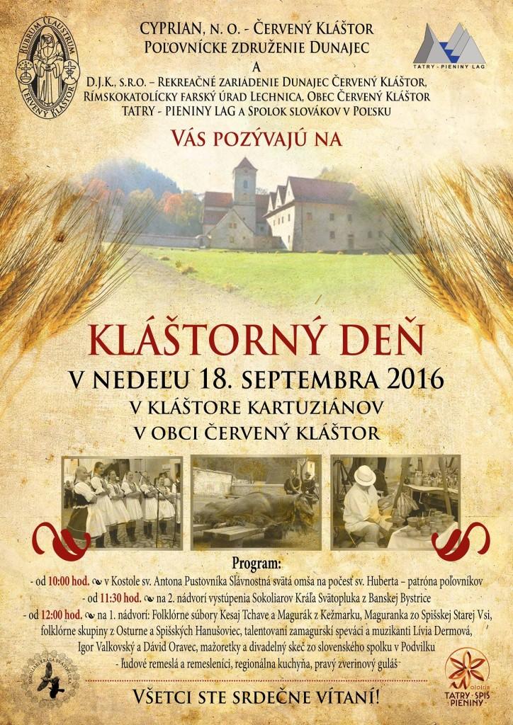 klastorny-den-2016-plagat-page-001