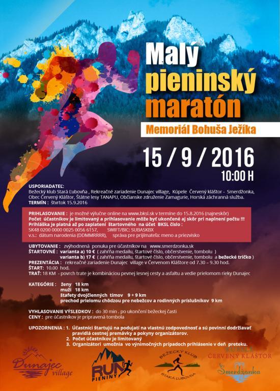 maly-pieninsky-maraton16