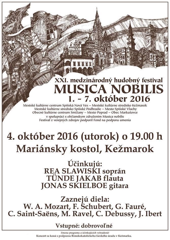 musica-nobilis