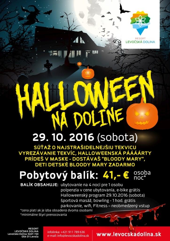 halloween_A3