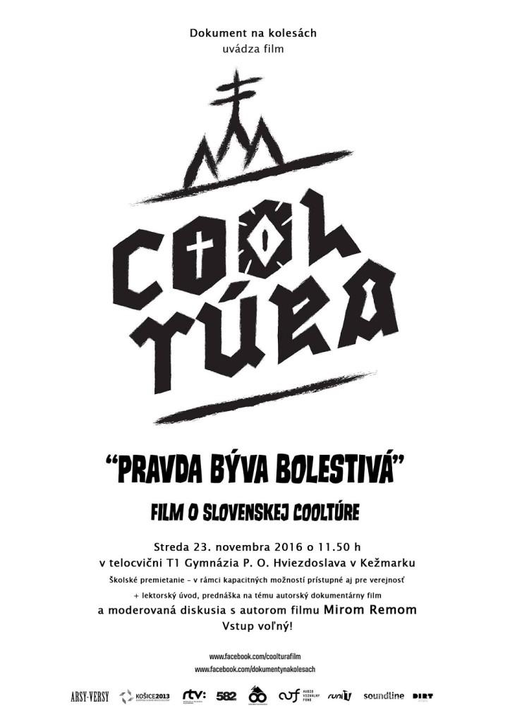 cooltura_posterkk