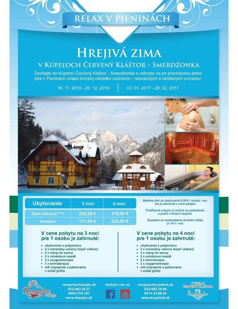 hrejiva_zima_v_kupeloch_cerveny_klastor_smerdzonka_pdf-page-001