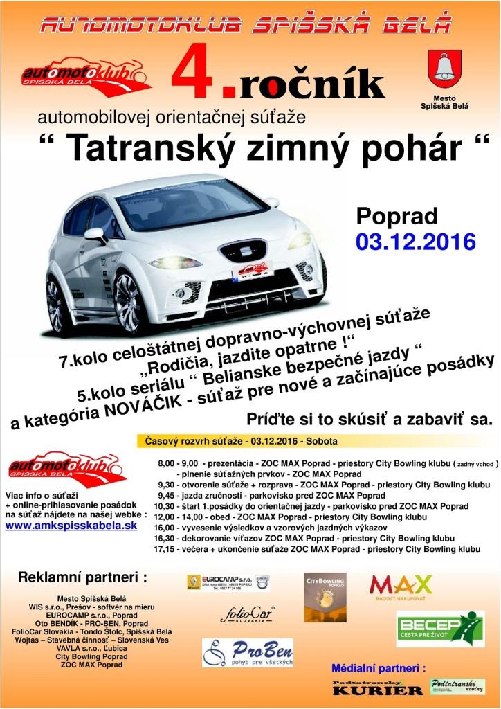 tatransky-zimny-pohar16