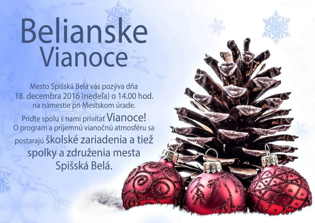 belianske-vianoce-2016
