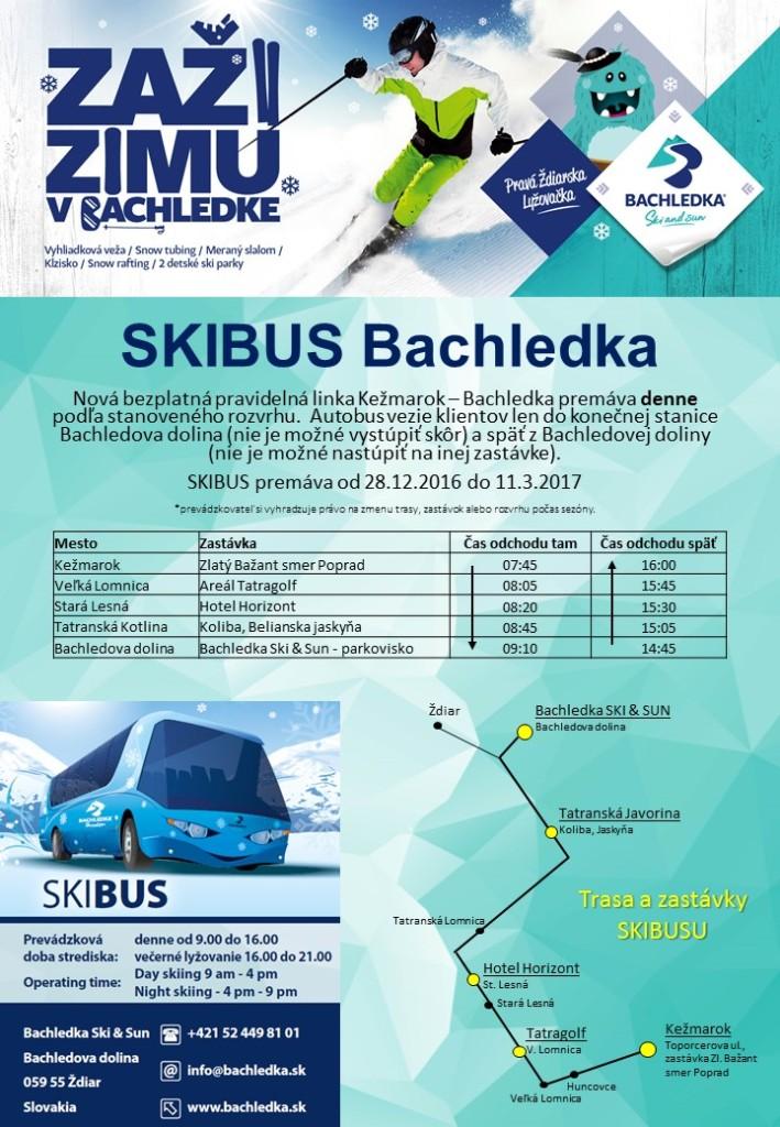 skibus-bachledka