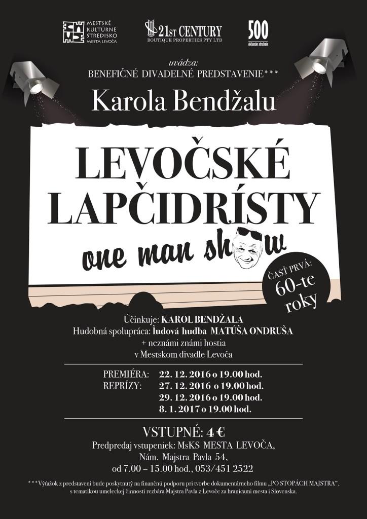 lapcidristy