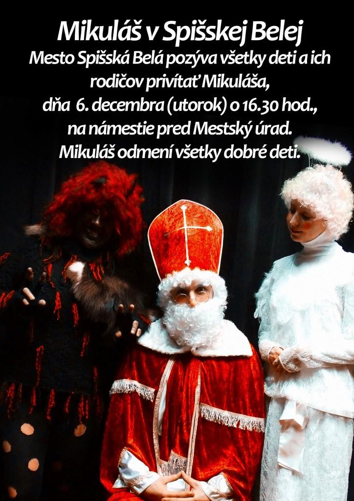 mikulas2016