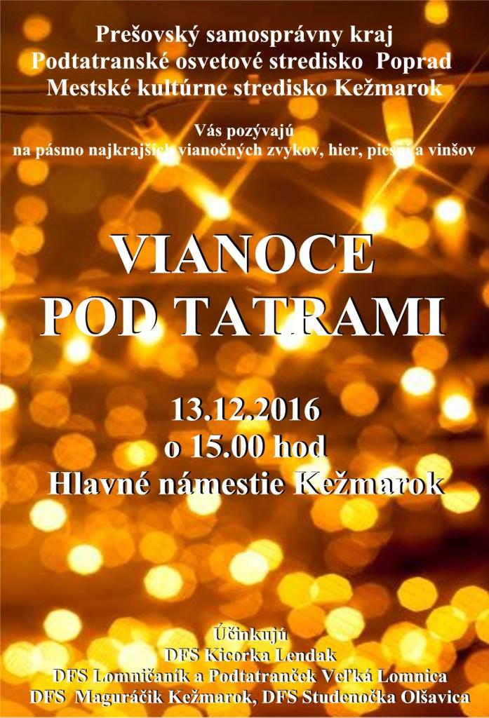 vianoce-2016-kezm