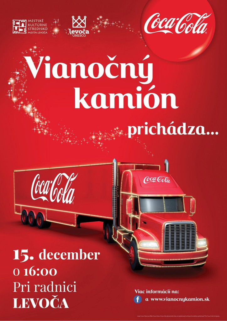 vianocny-kamion