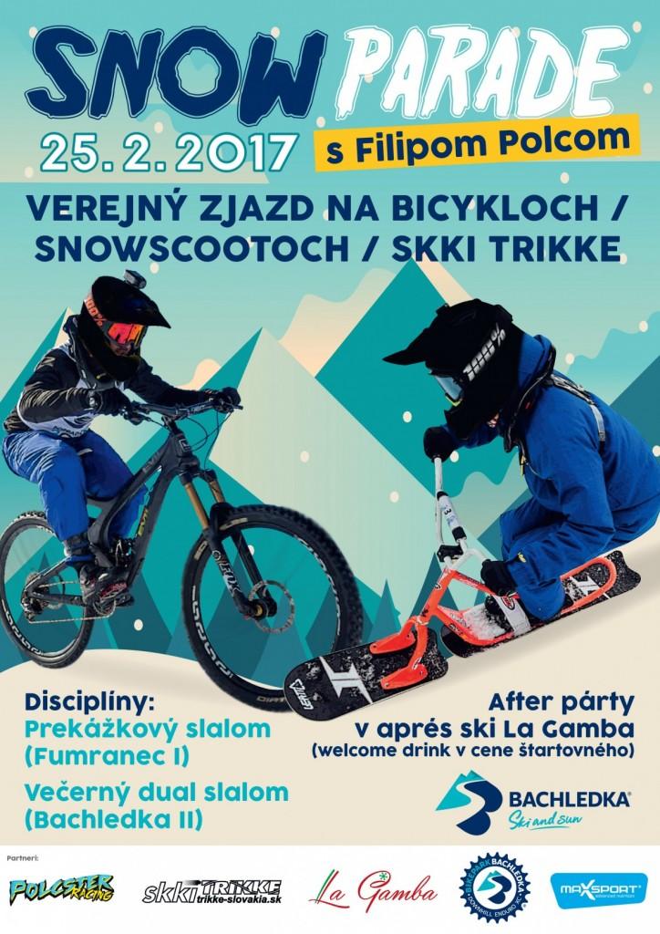 Bachledka-Snowparade17